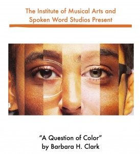 A Question of Color_Playbill_final - Version 2
