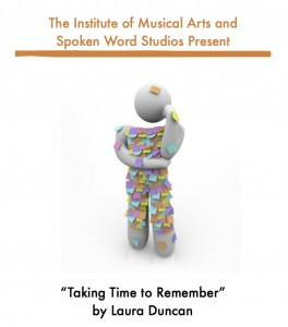 Taking Time_Playbill_r1 - Version 2