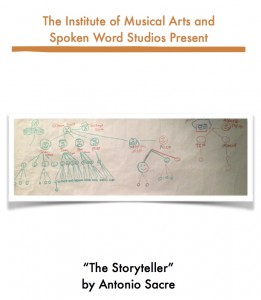 The Storyteller_Playbill_rev1 - Version 2